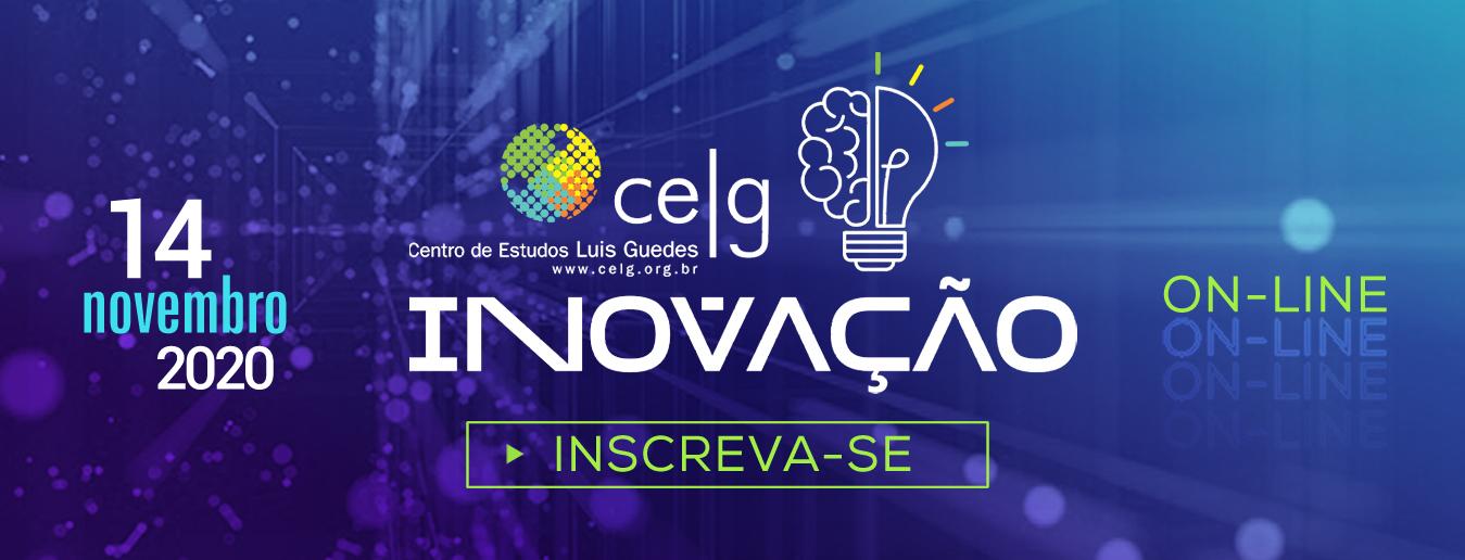 CELG Inovação