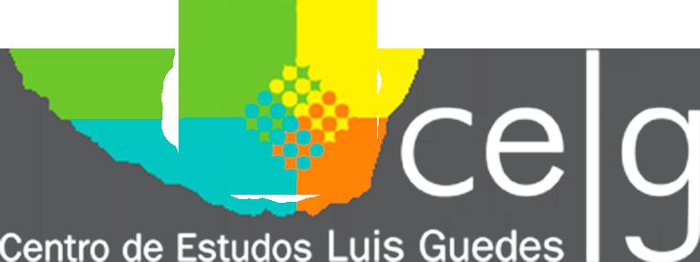 Logo CELG